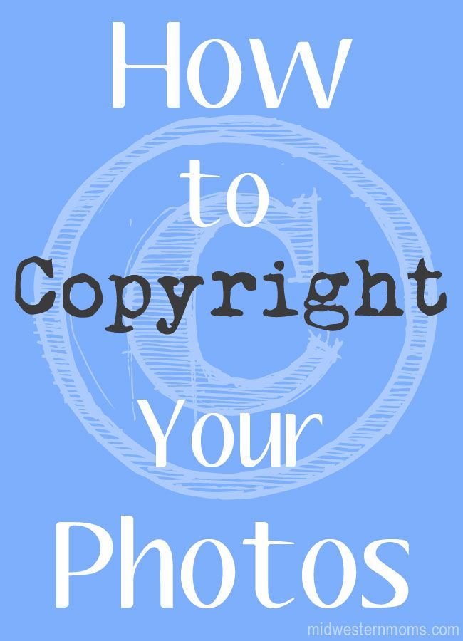 Blog Photography Tips   Photography Tips   Blogging Tips   How to Copyright Photos