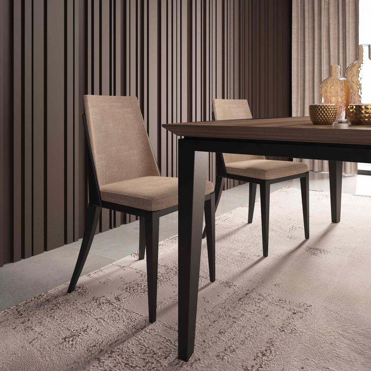 Bergama Yemek Odası. #macitler #modoko #masko #adana #design #designer #tasarım #mobilya