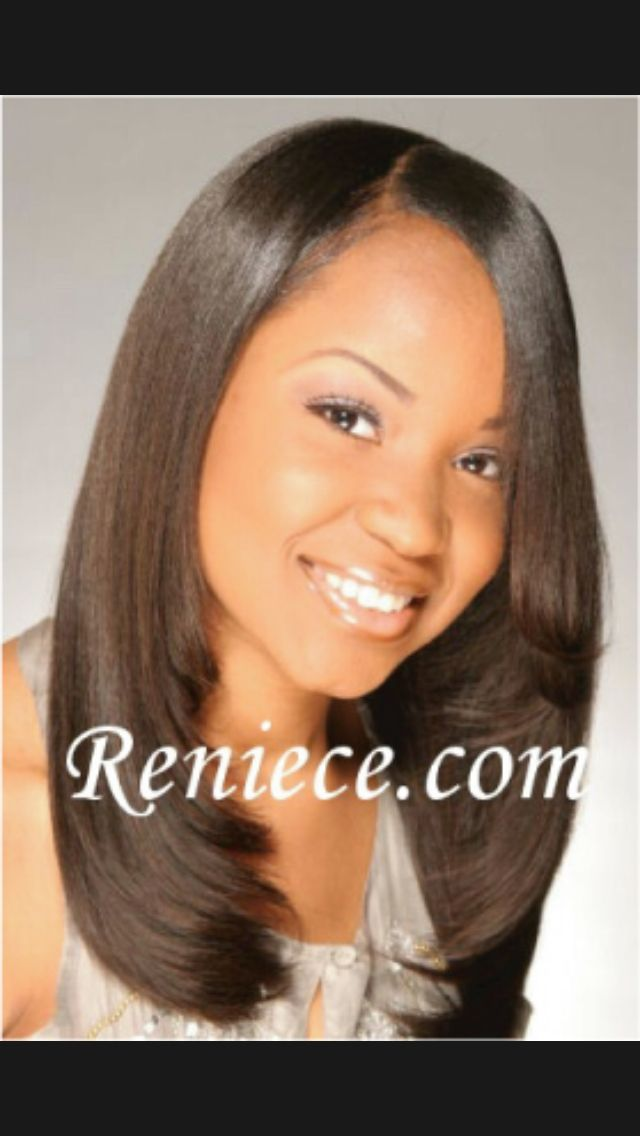 hairstyles without bangs : tracks hairstyles hairstyles sew ins fabulous hairstyles hairstyles ...