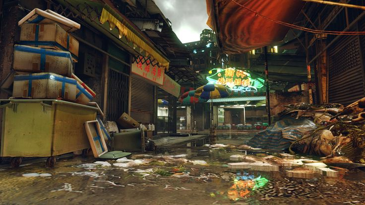 #ResidentEvil #UmbrellaCorps #Zombies #Zombis #SurvivalHorror Para más información sobre #Videojuegos, Suscríbete a nuestra página web: http://legiondejugadores.com/ y síguenos en Twitter https://twitter.com/LegionJugadores