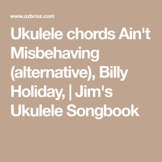 107 Best Uke Images On Pinterest Sheet Music Music And Tools