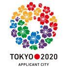 2020年オリンピック・パラリンピック競技大会の招致を目指す東京2020オリンピック・パラリンピック招致委員会は30日、招致活動の象徴となるロゴを発表しました。   日本を象徴する、桜。2020年オリンピック・…
