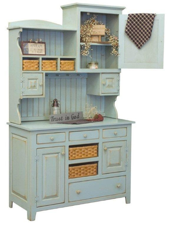 17 best images about amish furniture crafts on pinterest for Amish made kitchen cabinets ohio