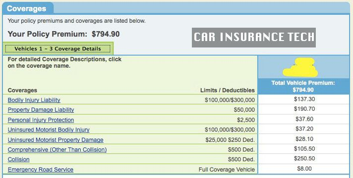 How to Purchase Car Insurance With Minimum Hassles #carinsurance #minimum #purchase