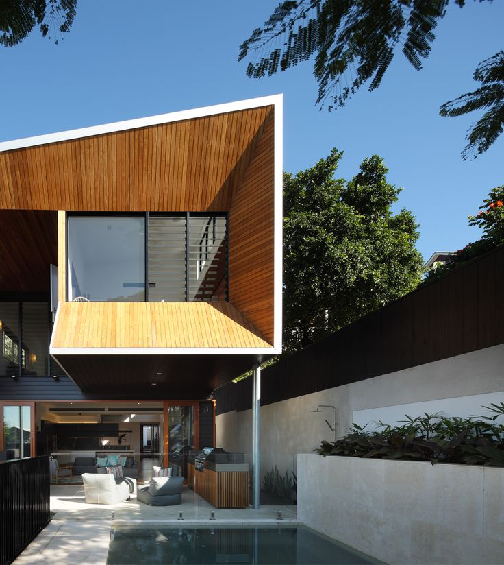 Small Modern House In Australia: 84 Best Images About Kalka Homes On Pinterest