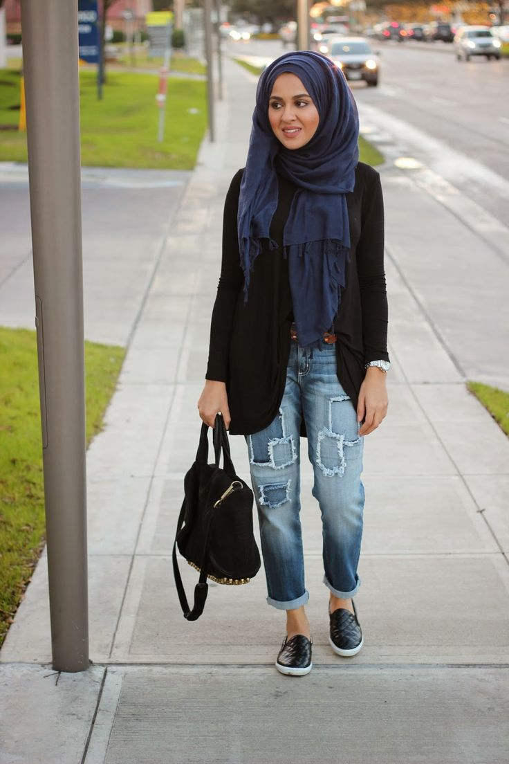 15 Best Muslim Modesty Images On Pinterest Muslim Islamic Quotes And Hijab Fashion