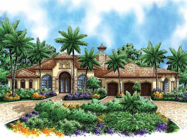 Incredible 140 Best Images About House Plans On Pinterest House Plans Largest Home Design Picture Inspirations Pitcheantrous