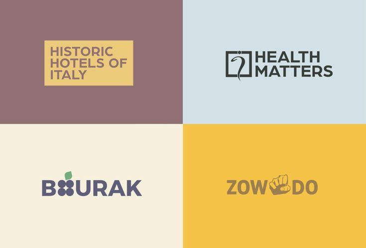 """logo design"";""logo design software"";""logo design ideas"";""logo design app"";""logo design inspiration"";""logo designer online"";""logo design company"";""logo design services"";""logo design website"";""logo design australia"";""logo design adobe illustrator"";""logo design adobe"";""logo design books"";""logo design basics"";""logo design uk"";""logo design contest"";""logo design samples"";""logo design business"";""logo design competition"";""logo design contests"";""logo design costs"";""logo design canva"";""logo design…"