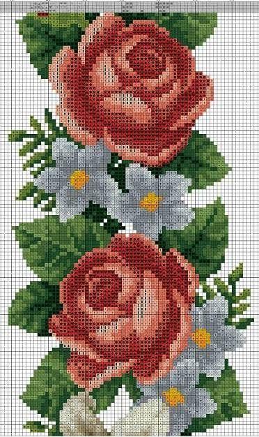 branco+(4).jpg 372×626 pixeles
