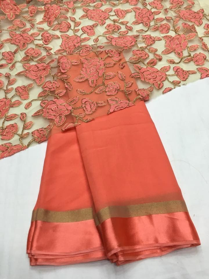 To purchase mail us at houseof2@live.com or whatsapp us on +919833411702 for further detail #sari #saree #sarees #sareeday #sareelove #sequin #silver #traditional #ThePhotoDiary #traditionalwear #india #indian #instagood #indianwear #indooutfits #lacenet #fashion #fashion #fashionblogger #print #houseof2 #indianbride #indianwedding #indianfashion #bride #indianfashionblogger #indianstyle #indianfashion