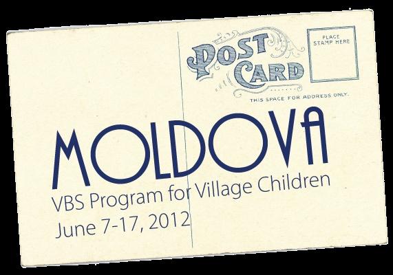 Moldova  June 7-17