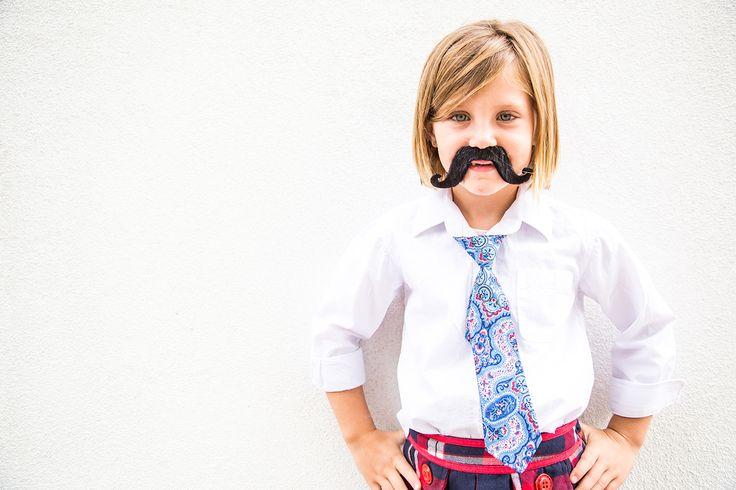 14 best Little Gentlemen images on Pinterest | Bow ties ...
