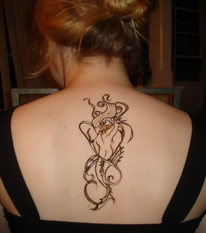 women sagittarius tattoo on back tattoos pinterest on back tattoo on back and sagittarius. Black Bedroom Furniture Sets. Home Design Ideas
