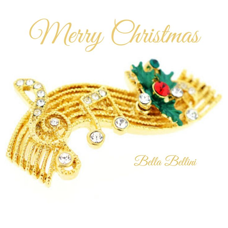 This time of year brings #Festivities, #Family, #Friends, and #Fun. It is a time for #Reminiscing, and #Looking_Forward.  Here's wishing you wonderful memories during this joyous season Bella's and Beau's. A #Peaceful and #Blessed Christmas to you all where ever on earth you are. ♥Bella♥