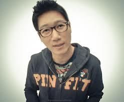 Ji Suk Jin. ps only worth 100 won :P -10 cents