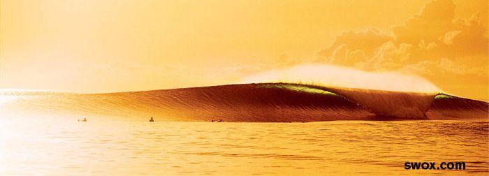 Max von SWOX war so nett, uns Auskunft über die beste Sonnencreme der Welt zu geben. Maximilian Jagsch ist Mitgründer und Geschäftsführer der SWOX Surfprotection GmbH.  Ihr seid Surfer oder Wintersportler? Dann schaut euch doch unser Interview mit SWOX mal genauer an!