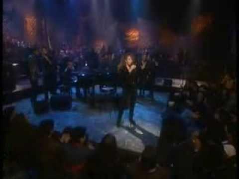EMOTIONS (LIVE) - Mariah Carey [01]
