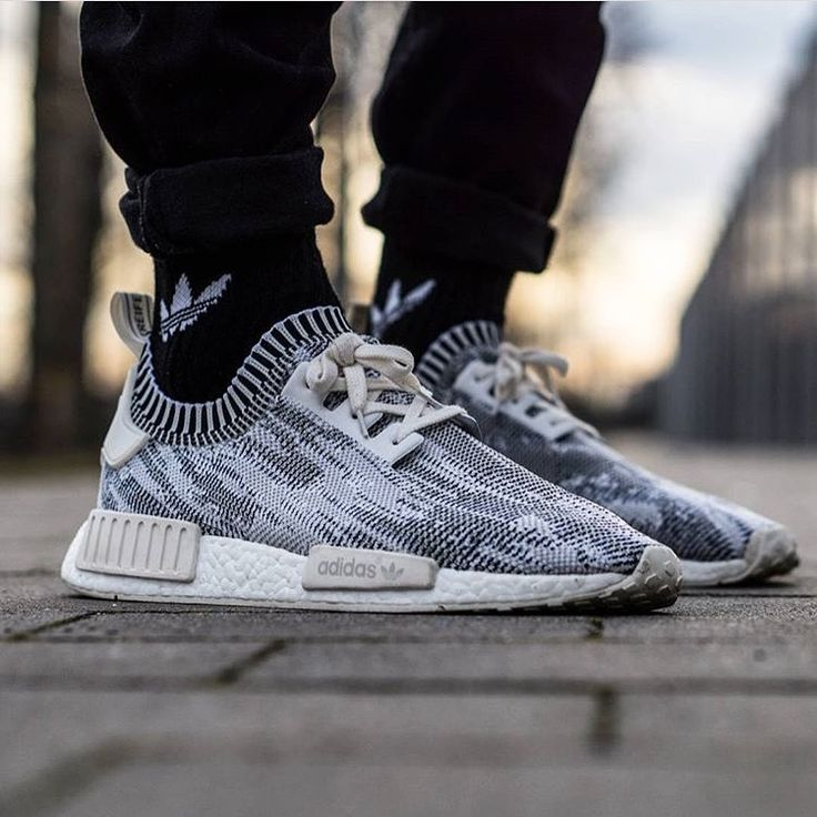 nmd adidas journeys