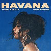 RADIO   CORAZÓN  MUSICAL  TV: CAMILA CABELLO & DADDY YANKEE ESTRENA EL REMIX DE ...