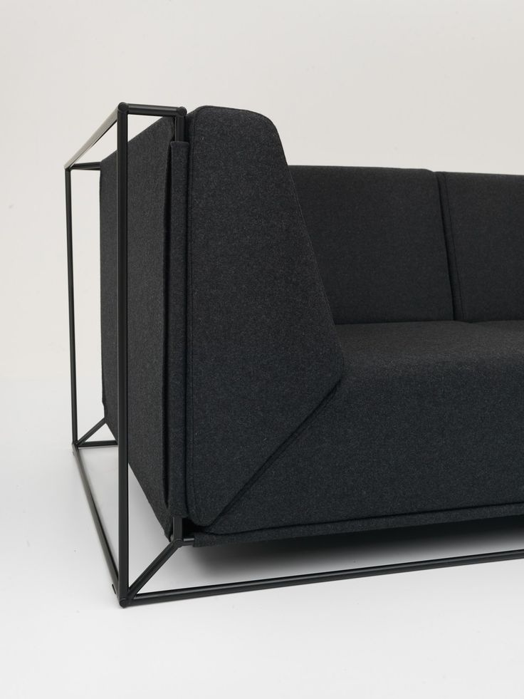 25 best ideas about Sofa design on Pinterest Sofa Couch and