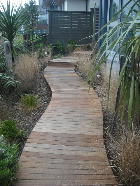 google image result for httpwwwallterrainconz landscaping ideasbackyard - Garden Ideas 2012