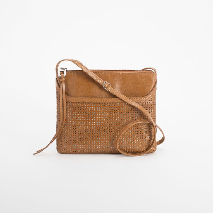 VIDA Leather Statement Clutch - Elpis Leather Clutch by VIDA 9Gzri7U2