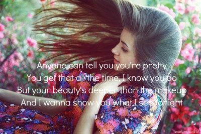 Hunter Hayes - Wanted: Flowers Children, Long Hair, Quote, Baby 3, Country Music, Beautiful, Fashion Photography, Hunters Hay, Floral Dresses