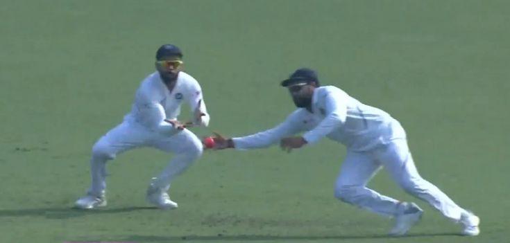 Rohit Sharma Catch #RohitSharma #Cricket #BCCI #Bangladesh ...