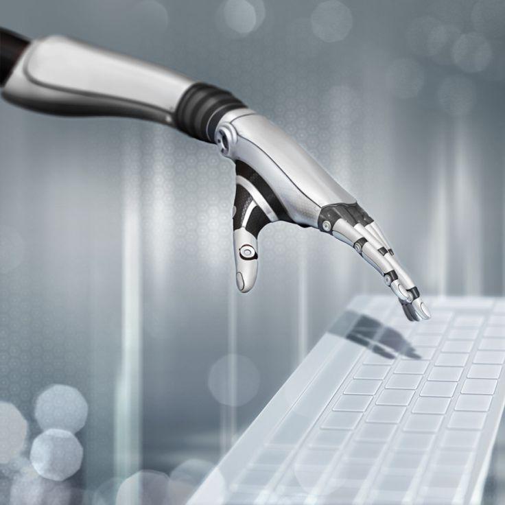http://berufebilder.de/wp-content/uploads/2017/03/kuenstliche-intelligenz-ai.jpg Künstliche Intelligenz im Personalwesen: Wie Recruiter Bots & Roboter nutzen #Digitalisierung-#Roboter-#Internet #Employer-#Branding-#Recruiting #Jobsuche-#Recruiting