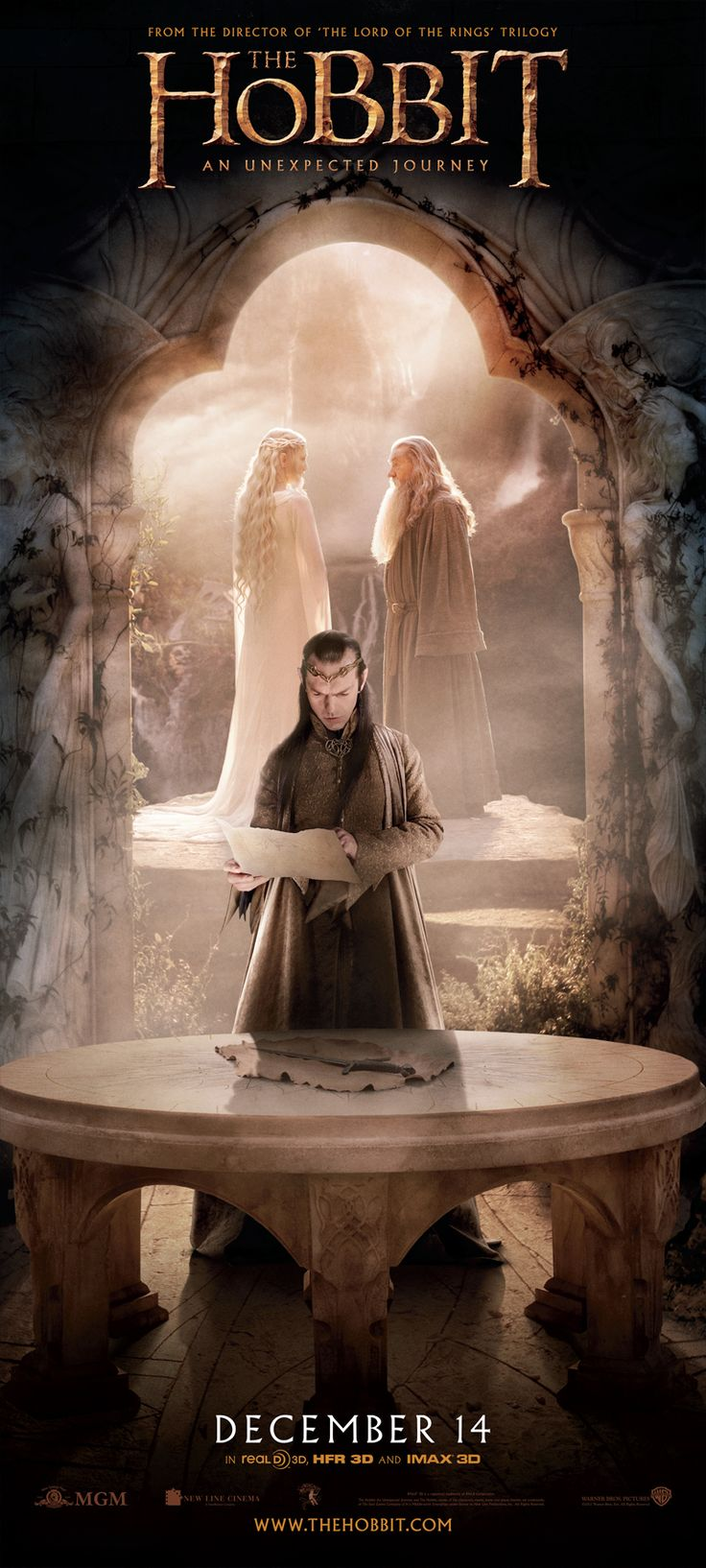 Hobbit gmail theme - 120 Best Images About The Hobbit On Pinterest Lotr Desolation Of Smaug And Legolas