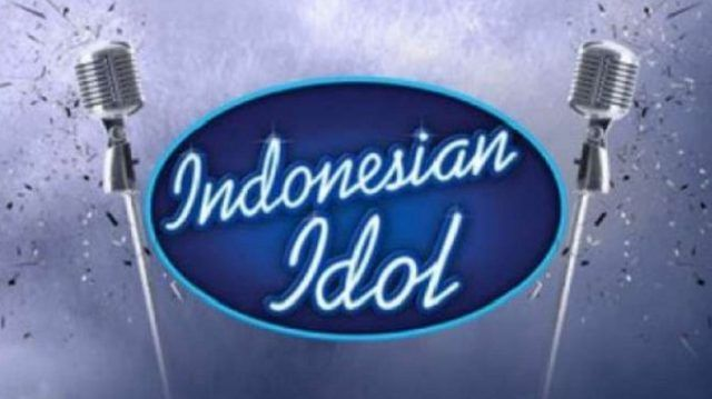 Link live streaming rcti indonesian idol malam ini marion photo link live streaming rcti indonesian idol malam ini marion stopboris Image collections
