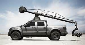 Search Ford raptor camera car. Views 9355.