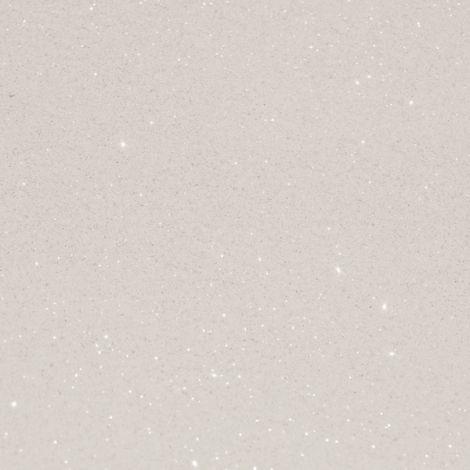 Les 25 meilleures id es de la cat gorie peinture paillet e sur pinterest paillette pour for Peinture a paillette blanche