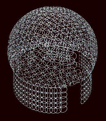 27 best Metal screen images on Pinterest | Metal screen ...