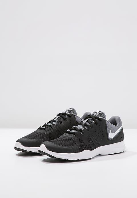 CORE MOTION TR 3 - Trainings- / Fitnessschuh - black/white/cool grey - Zalando.de
