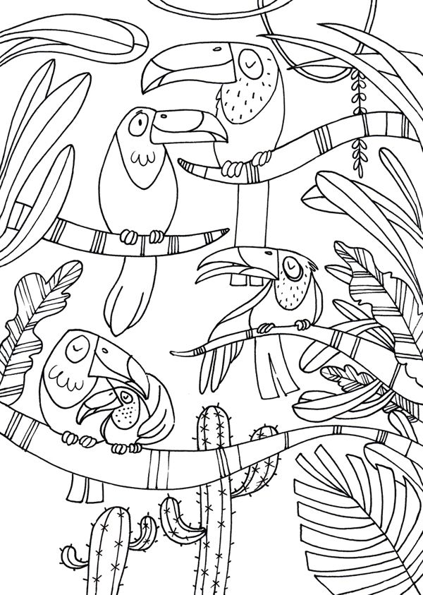 Anne-Soline Sintès Illustratrice Jeunesse Illustration Illustrateur cartes postales boutique lyon bonne année voeux fait main |
