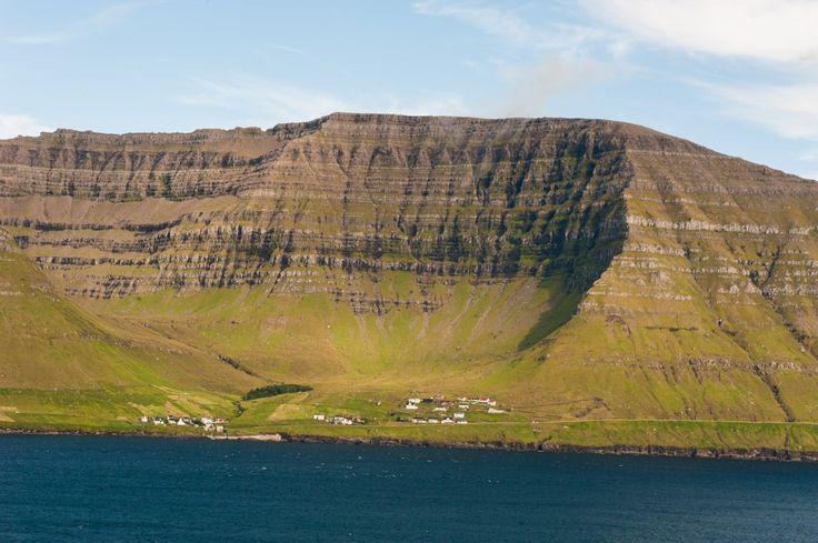 FaroeIsland2015_2059