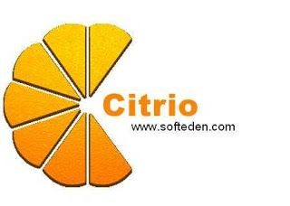 Citrio