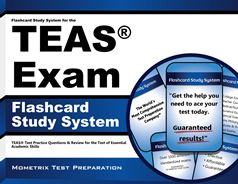 TEAS Flashcards. Proven TEAS test flashcards raise your score on the TEAS test. Guaranteed. #teas #nursingschool #nursingstudent