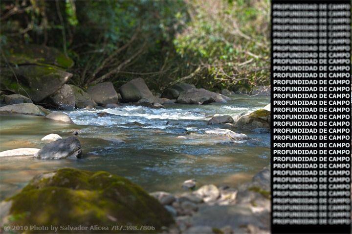 http://www.aprendefotografiadigital.com/afd/2013/05/05/usando-filtro-nd/