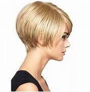 pictures of short haircuts for ladies 25 best ideas about evening hairstyles on 5836 | 16e42b99ee4ada5836b02795d8dcfede