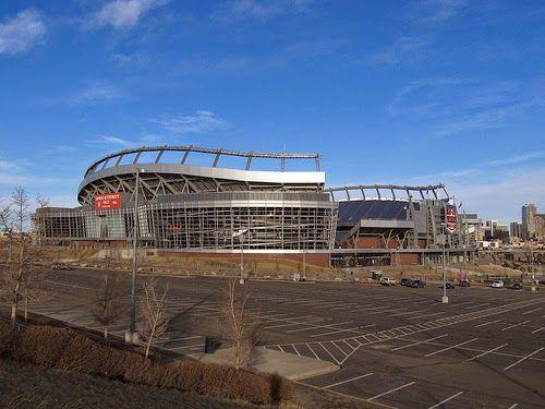 Denver Broncos Tickets Sale vs Buffalo Broncos 2014 Schedule #2014_denver_broncos_tickets #broncos_tickets_for_sale #denver_broncos_tickets_sale