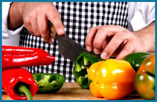 Food Hygiene Course | Online Basic Food Hygiene Courses | Food Safety Course