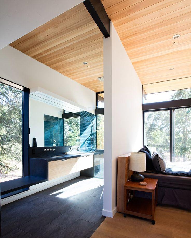 16 Fiberglass Siding Home Design Ideas: 17 Best Ideas About Wood Siding On Pinterest