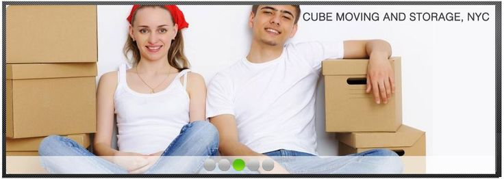 It only takes a few minutes!    Call 1-212-933-9468 for a Guaranteed Flat Rate Quote!    www.cubemoving.com