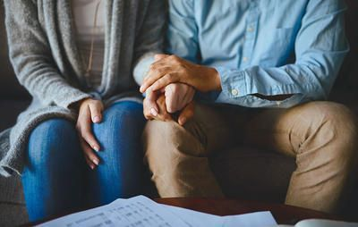 Do You Really Need To Go To Pre-Marriage Counseling Before Tying The Knot?  https://www.womenshealthmag.com/relationships/pre-marriage-counseling?utm_campaign=DailyDose