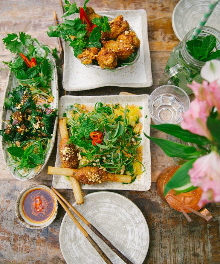 Vietnamese restaurant London-13 ॐ ✫ ✫ ✫ ✫ ♥ ❖❣❖✿ღ✿ ॐ ☀️☀️☀️ ✿⊱✦★ ♥ ♡༺✿ ☾♡ ♥ ♫ La-la-la Bonne vie ♪ ♥❀ ♢♦ ♡ ❊ ** Have a Nice Day! ** ❊ ღ‿ ❀♥ ~ Fr 23rd Oct 2015 ~ ~ ❤♡༻ ☆༺❀ .•` ✿⊱ ♡༻ ღ☀ᴀ ρᴇᴀcᴇғυʟ ρᴀʀᴀᴅısᴇ¸.•` ✿⊱╮