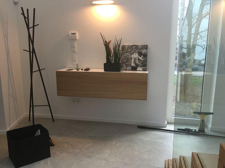 kuchenschrank von ikea : Best ideas about Ikea Kleiderst?nder on Pinterest Raumteiler ikea ...