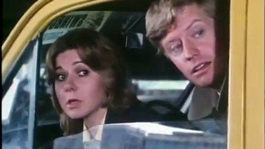 Watch The Beiderbecke Affair Episode 1 Starring James Bolam by Yenikamp on Dailymotion here
