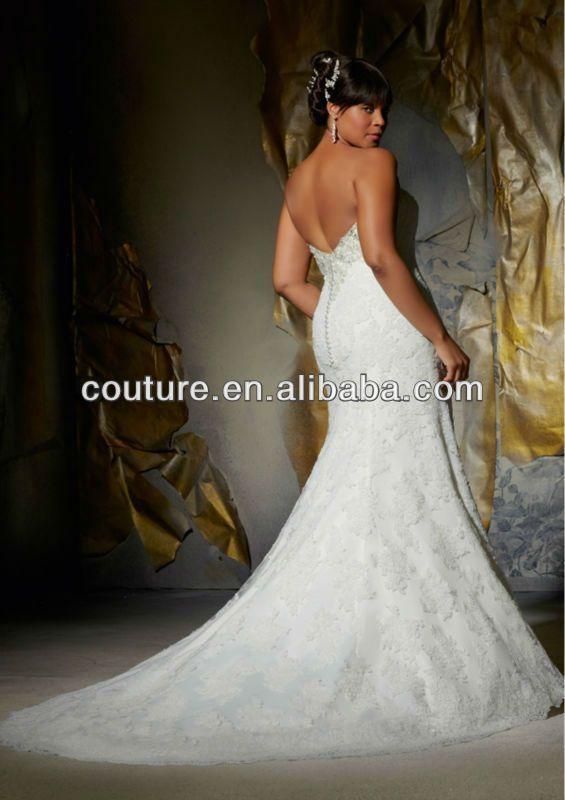 bridal dress hochzeitskleider xxl 5 besten